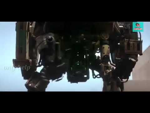 Xxx Mp4 Xxx Vedio Trailor 3gp Sex