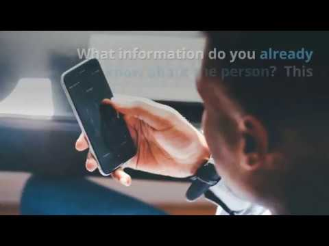 Online Investigations presents: How to find someone in Australia