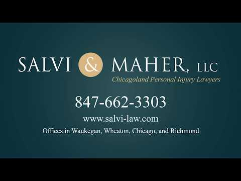 """What does it mean when an Illinois personal injury lawyer says, """"no fee if no recovery""""?"""