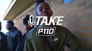 P110 - Kwarmzy   @kwarmzy_ #1TAKE