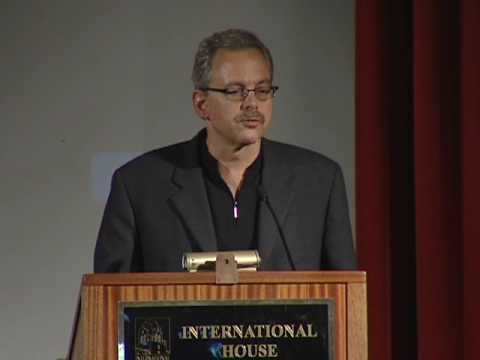 Making climate change policy work in difficult economic times - Keynote Address