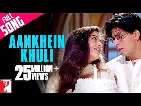 Mohabbatein Full Songs Mp3 Free Download Community Music