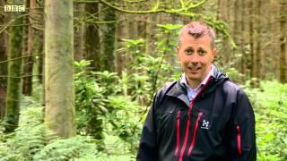 BBC Scotland Investigates - The Men Who Own Scotland