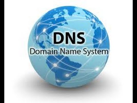 Configure DNS Name Server on RHEL7/CentOS7 - Easy Linux