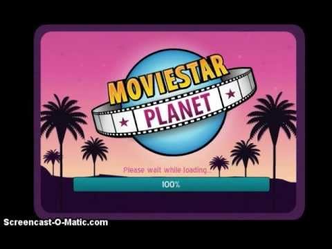 How To Get StarCoins on MovieStarPlanet (Without DOWNLOADING NO HACKS)