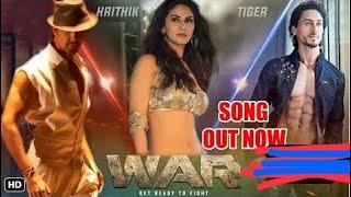 Tu Kabhi New Song | Super 30 Movie Song | Hrithik Roshan