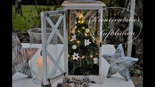 Imke Riedebusch Weihnachtsdeko.Geschenkideen Für Weihnachten 2019 Perfekt Für Sie Ihn