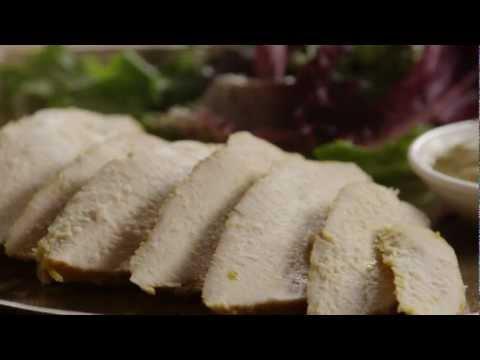 How to Make Baked Honey Mustard Chicken | Allrecipes.com