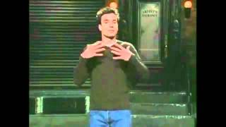 Download AUDITION TAPE: Jimmy Fallon auditions for Saturday Night Live SNL Video