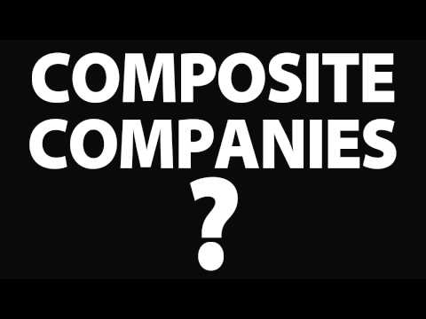 Composite companies : Contractor composite company you will be in the taxmans spotlight
