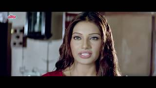 Bipasha Basu scared of John Abraham's madly love | Aetbaar | Bollywood Scene