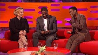 The Graham Norton Show S22E02 - Kate Winslet, Idris Elba, Chris Rock, Liam Gallagher