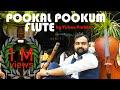 Pookal Pookum Flute By Vishnu Prabha Ft Tittoo C J Hd mp3