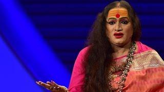 India's Third Gender