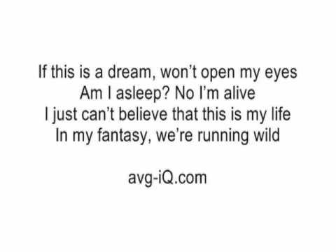 Wild by Jessie J acoustic guitar instrumental cover with lyrics karaoke