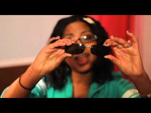 a2e4b417eb Frame with Clip on magnetic polarized sunglasses - Polarized Vs ...