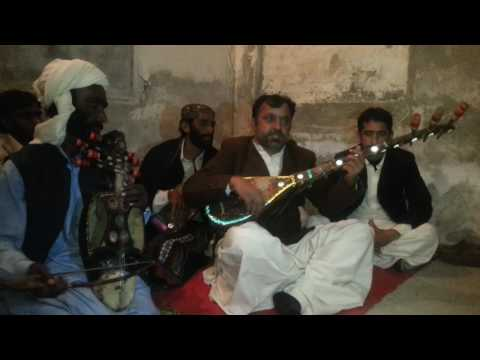 Voice Of Engr Naseebullah Domki Song Of  محمد مصطفی صلی اللہ Balochi Song