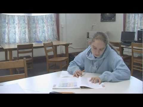 Getting a GED: not as easy as you think