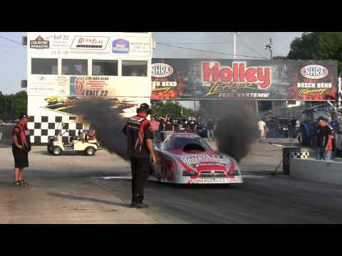 *COAL ROLL'N DIESEL OFFICIAL VIDEO* 2012 TS Outlaw Diesel Drags & Sled Pull!!!