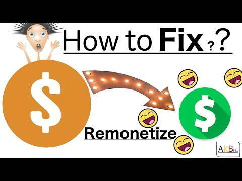 How to fix yellow dollar sign Video on YouTube : Yellow Dollar Issue