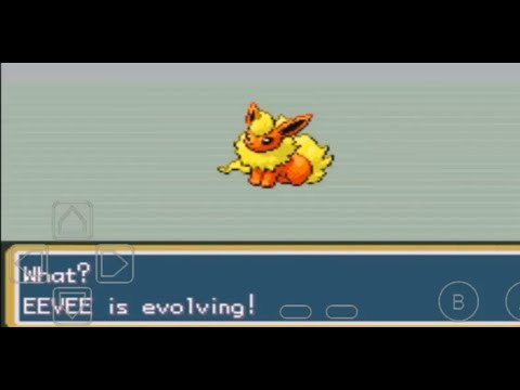 Pokemon Fire Red (Lets Play) Walkthrough Commentary Part 6