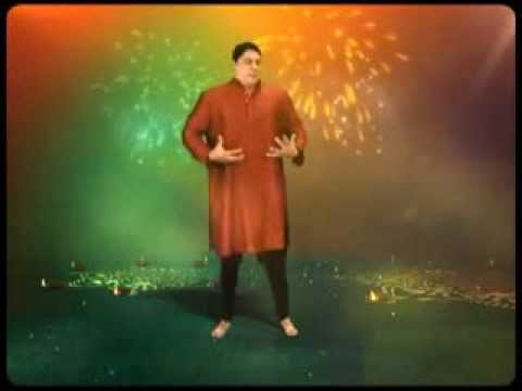 Plan F  Your Financial Fitness Plan Diwali Promo - Powered by Jagoinvestor