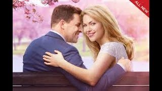 Growing the Big One - Hallmark Movies 2017