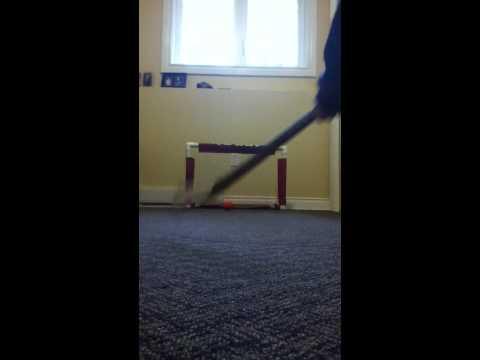 Mini Stick Snipes