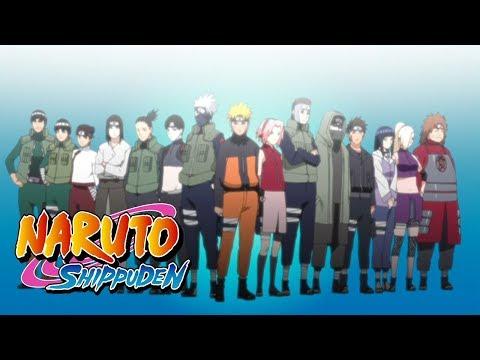Xxx Mp4 Naruto Shippuden Opening 5 Hotaru No Hikari HD 3gp Sex