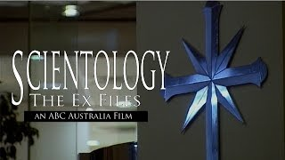 Scientology: The Ex Files - Trailer (2010)