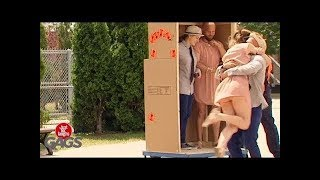 Must Watch New Funny😂 😂Comedy Videos 2018 - Episode 66 - Funny Vines || Funny Life