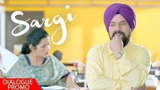Karamjit anmol music jinni for Nisha bano biography