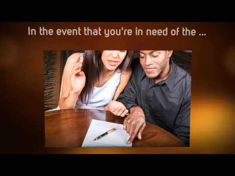 NY Prenuptial Agreement Attorney