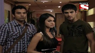Aahat-Episode-12-of-Thirty-One-Aahat-Episode-12-of-Thirty