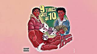 9 Times Out Of 10 (Remix) - Big Havi Feat. Lil Baby