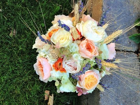 beaverton florist - beaverton florist delivery