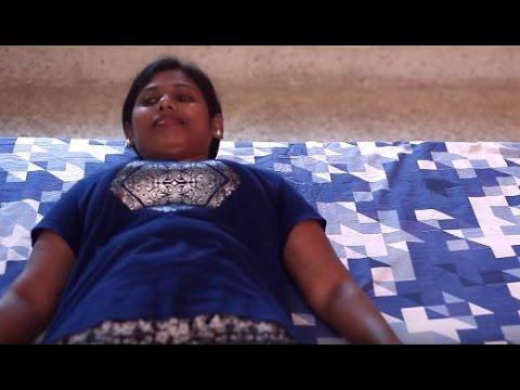 Xxx Mp4 ഒരു കമ്പി ഷോര്ട്ട് ഫിലിം Oru Onnonara Kambi Malayalam Short Film 3gp Sex
