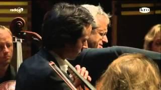 Vivaldi Concierto para 2 cellos
