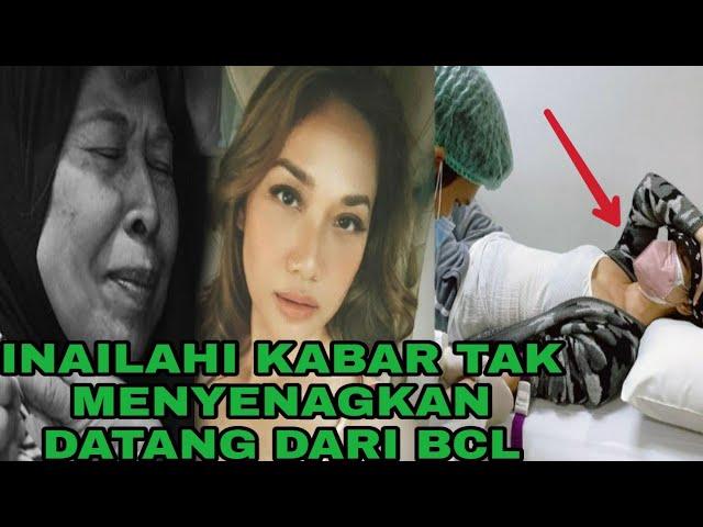 Download InaLlLahl Trbaring Lemah Beglni Kondlsi Bunga Citra Lestari Skrng MP3 Gratis