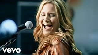 Sugarland - Down In Mississippi (Up To No Good)