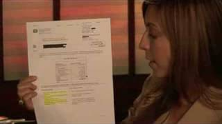Tax Tips Advice How To Write A Check To The Irs