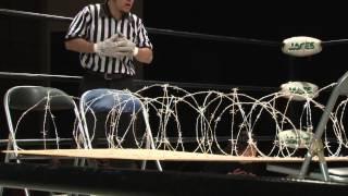 【Death Match】一騎当千3.20熊本
