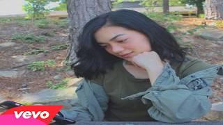 (NEW SONG 2019) Bagay Tayo - Ex Battalion ft. Mika Salamanca (Official Music Video)
