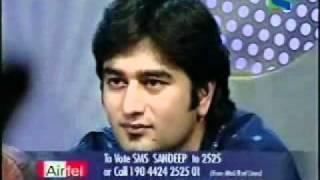 Zindagi Ek Safar