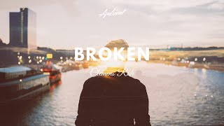Clemens Ruh - Broken