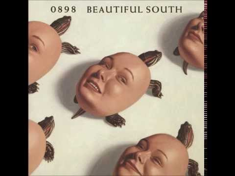 Beautiful South - When I'm 84