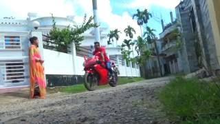 Tomar se hasi / New bangla song / Rana khan. Story and Direction -Raseduzzaman Rasel