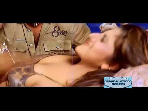 Xxx Mp4 Rambha Lip Kiss And Boob Press 3gp Sex