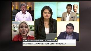 Kulbhushan Jadhav case: The India vs Pakistan arguments