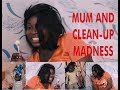 Download  Mum And Clean-Up Madness (Comedy) Episode 9 | Life of an African Mum MP3,3GP,MP4